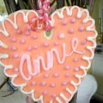 Valentine Ideas and  Sweet Giveaways!