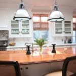 Light Filled Bayshores Home Part II