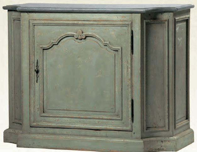 Dovetail Furniture Classic Casual Home