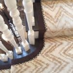 SF Decorator Showcase…The Ideas!