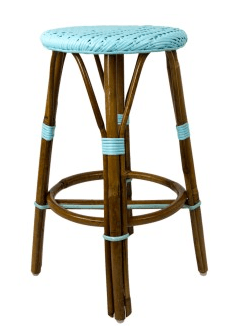20 Great Bar Stools To Update Your Look Classic Casual Home