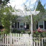Colorful California Cottage Tour