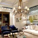 PARIS: My Favorite Home Shops For Your Trip