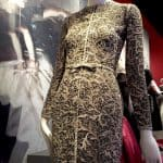 See The EXQUISITE Exhibit by Oscar de la Renta