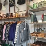 London Highlights:  From Fancy to BoHo