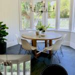 Modern Farmhouse Décor Ideas to Refresh Your Look