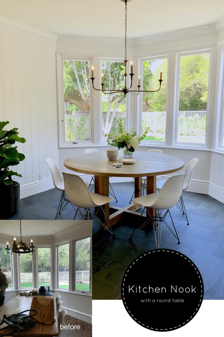 Modern Farmhouse Décor Ideas to Refresh Your Look - Classic Casual ...