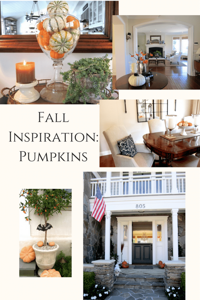 pumpkins-for-fall-decor