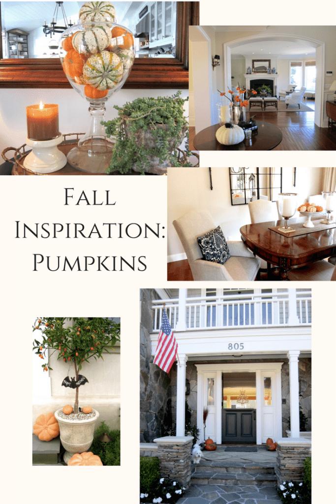 pumpkins-for-fall-decor