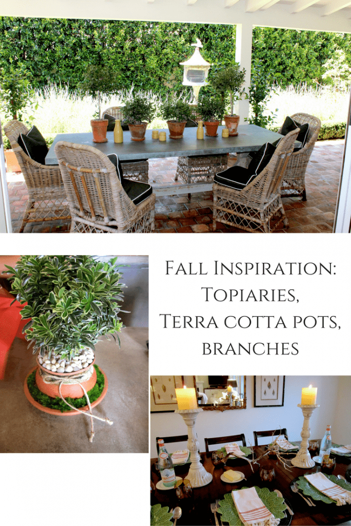 topiaries-for-fall-inspiration