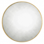 20 OF MY FAVORITE MODERATELY PRICED MIRRORS