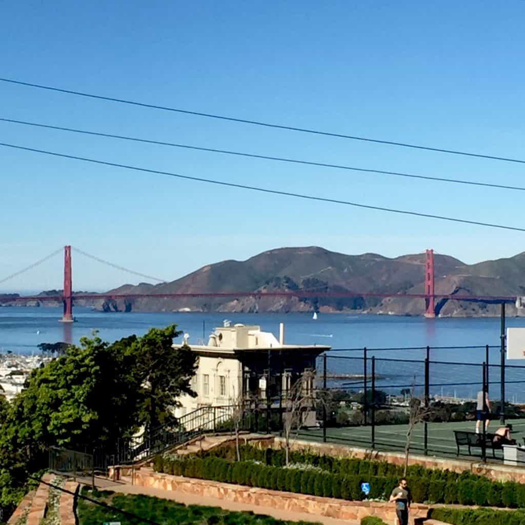 San-Francisco-in-early-fall