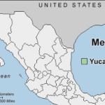 Our EXCELLENTE Mexican Riveria Vacation and Ideas To Bring Home!
