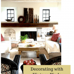 Give Your Décor INSTANT Character With Vintage Finds