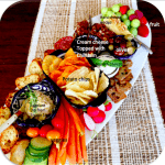 Make Your Best Party Platter Ever!