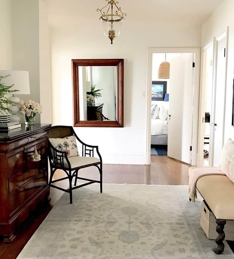 Let Me Give You An Updated Home Tour!