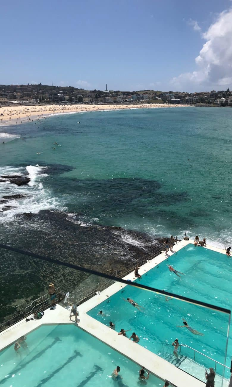 Highlights and Inspiration To take Away from Our Incredible Trip to Sydney, Australia
