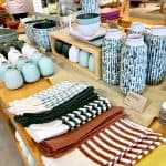 Great Food and Kitchenware Design in San Francisco