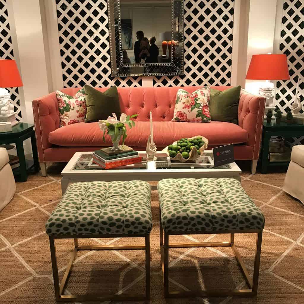 Best Design Bloggers At Home Ideas Decoration Design