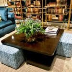 High Point Market TRENDS Part Two