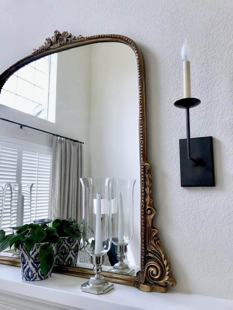 Circa lighting right angle sconce