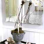 14 Favorite Wall Mirrors and Fixer Upper