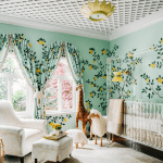 San Francisco Decorator Showcase 2018 Highlights