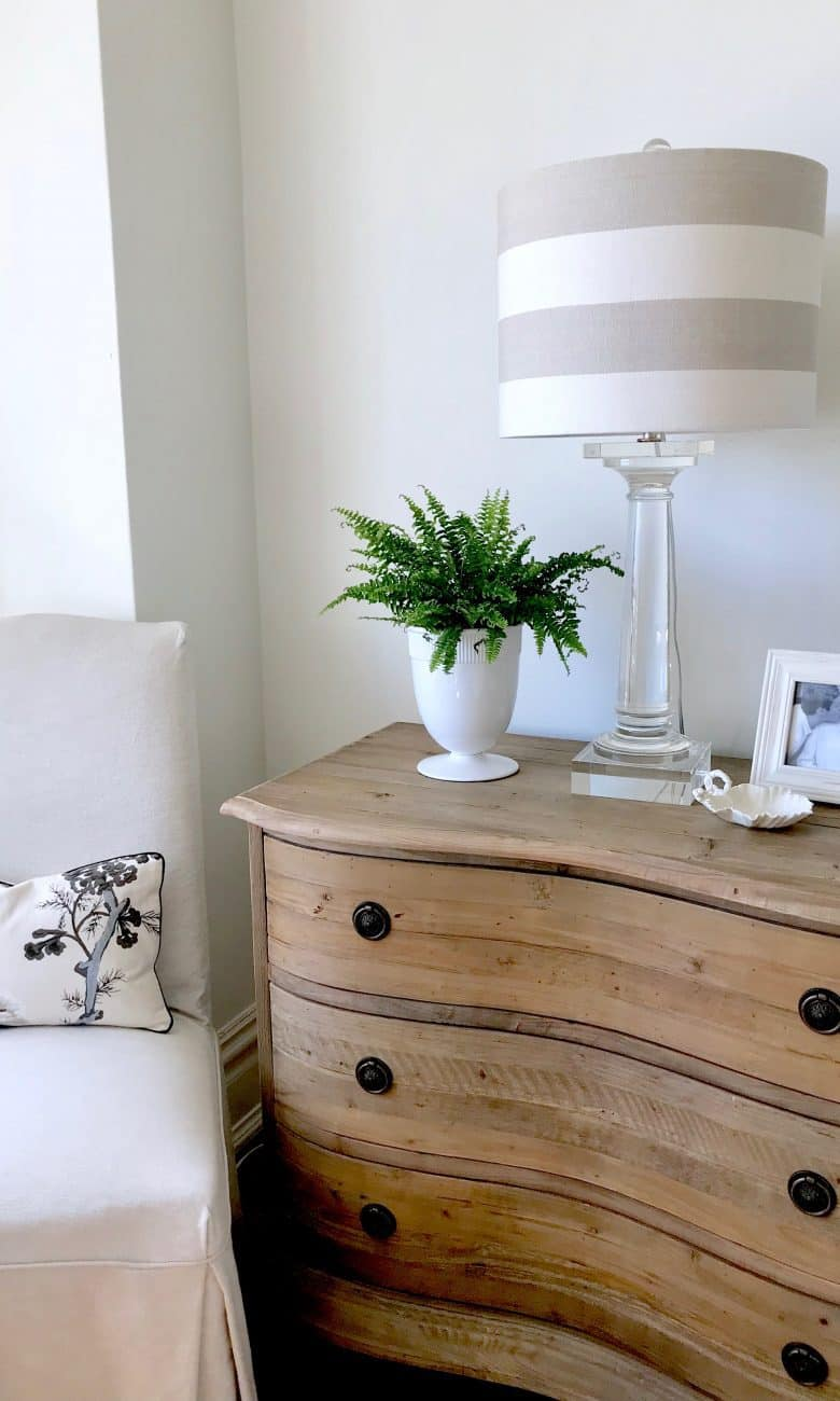 Five Ways To Make Your Master Bedroom Fresh For Summer