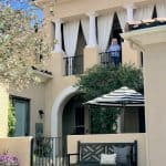 Simple Curb Appeal Tips Southern California Style