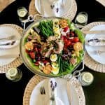 Salade Nicoise and Summer Salads To Make Right NOW