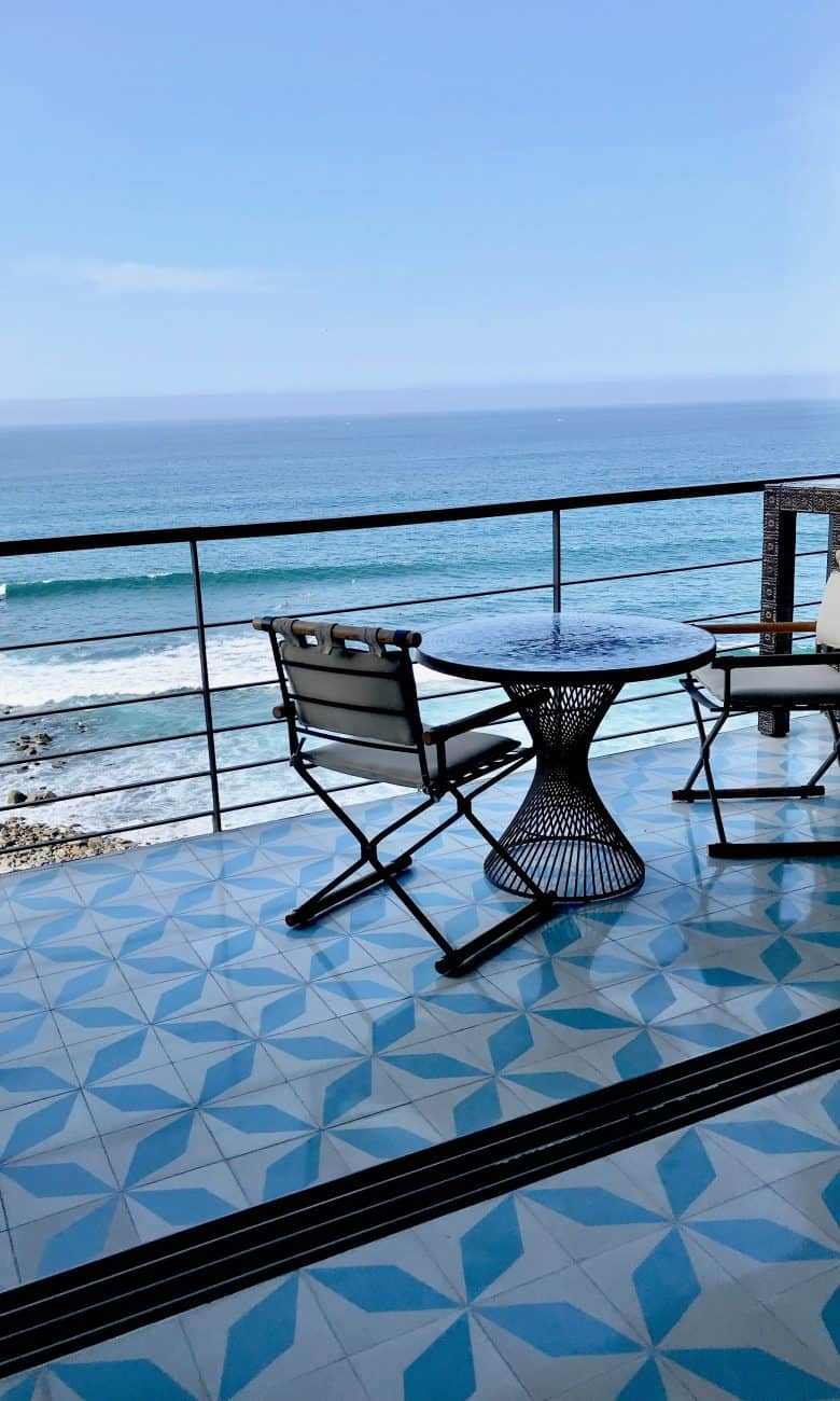 The Cape in Cabo San Lucas: Stunning Boutique Hotel!