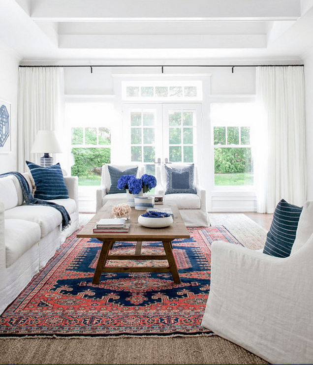 Eight TIMELESS Decorating TRENDS I'm Loving Now!