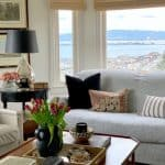 Five Basic Steps To Style YOUR COFFEE TABLE!