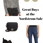 14 NEW Favorites To Save On At The Nordstrom Sale