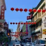 My Guide 15 FREE Things to Do In San Francisco
