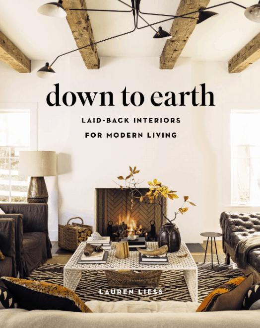 Seven New Interior Design Books Hot Off The Press Classic