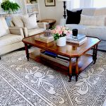 How A RUG Can Make Your Room COZY and FRESH