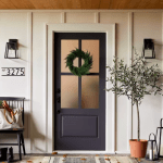 Fall Decor Items That Easily Transition to Christmas