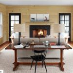 Writing Desks Create A Home Workspace