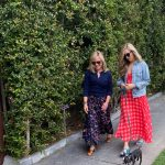 Our Mother-Daughter Fashion Edit