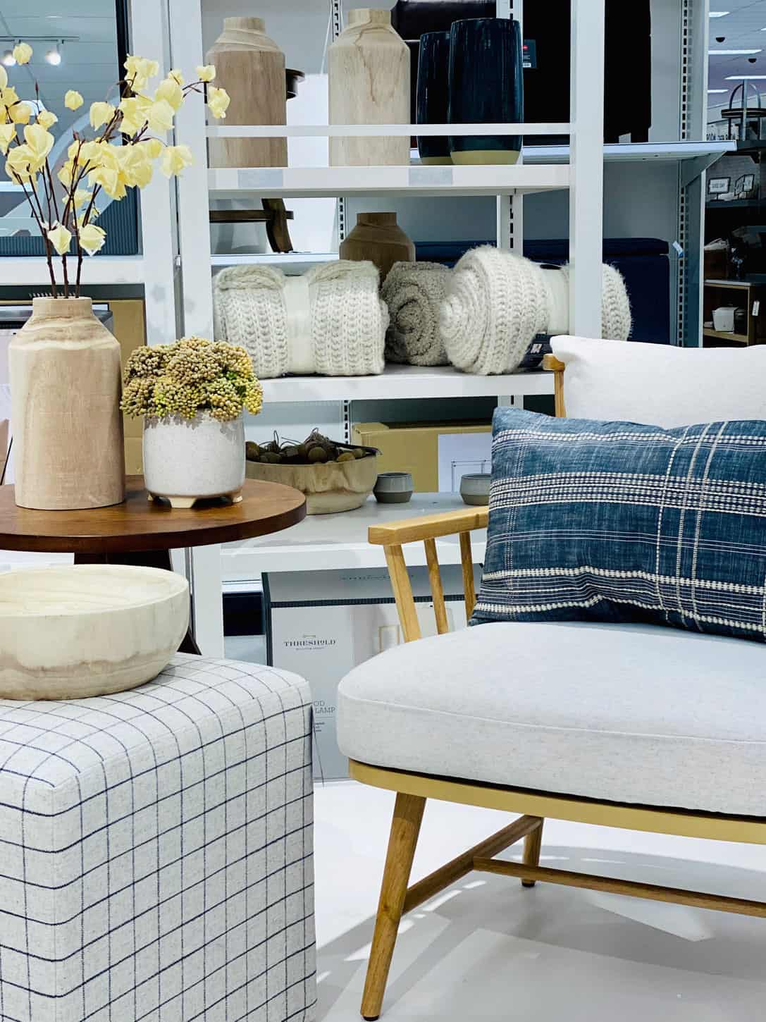 Mary Ann Pickett's Target Finds