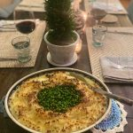 The Secret Ingredient To Amazing Mashed Potatoes
