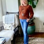 Cozy Classic Sweater On Sale, An Amazing Household Product and More