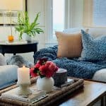 How To Achieve Classic Cozy Rooms